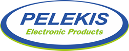 Pelekis Electronic Products