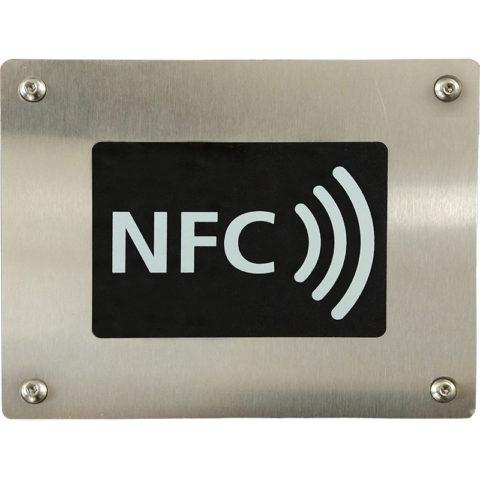[:el]NFC Access Control System[:en]NFC-Access-Control-System[:]