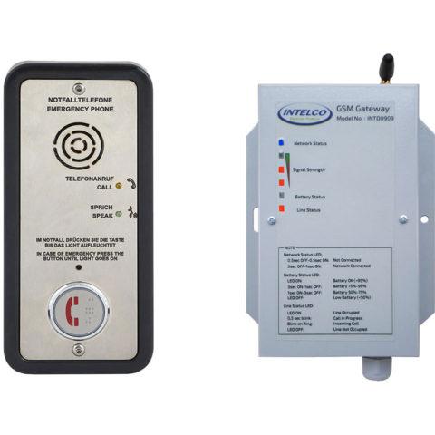 Slim-Emergency-Phone-+-GSM-kit