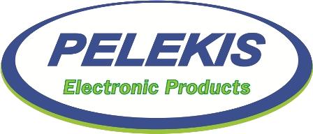 Pelekis Electronic Products